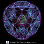 La cymatique, l'alternative par excellence à la médecine conventionnelle